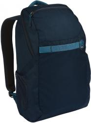 STM Saga Backpack for Laptop